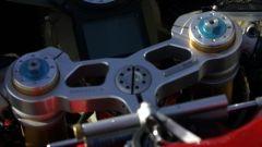 Ducati 749 R e Ducati 999 R - Immagine: 26