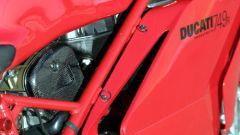 Ducati 749 R e Ducati 999 R - Immagine: 27