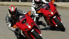 Ducati 749 R e Ducati 999 R - Immagine: 30