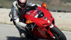 Ducati 749 R e Ducati 999 R - Immagine: 31