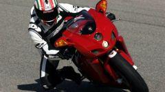 Ducati 749 R e Ducati 999 R - Immagine: 32