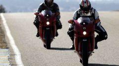 Ducati 749 R e Ducati 999 R - Immagine: 33