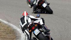 Ducati 749 R e Ducati 999 R - Immagine: 34