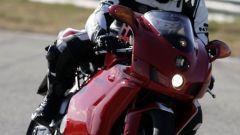 Ducati 749 R e Ducati 999 R - Immagine: 35
