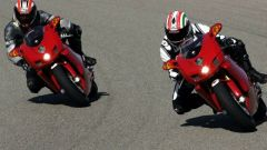 Ducati 749 R e Ducati 999 R - Immagine: 36