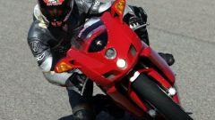 Ducati 749 R e Ducati 999 R - Immagine: 37