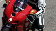 Ducati 749 R e Ducati 999 R - Immagine: 38