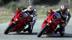 Ducati 749 R e Ducati 999 R - Immagine: 39