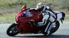 Ducati 749 R e Ducati 999 R - Immagine: 40