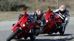 Ducati 749 R e Ducati 999 R - Immagine: 41