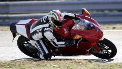 Ducati 749 R e Ducati 999 R - Immagine: 42