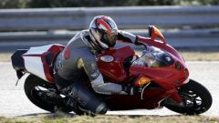 Ducati 749 R e Ducati 999 R - Immagine: 43