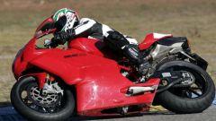 Ducati 749 R e Ducati 999 R - Immagine: 45
