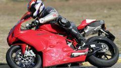 Ducati 749 R e Ducati 999 R - Immagine: 46