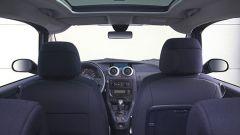 Peugeot 1007 - Immagine: 21