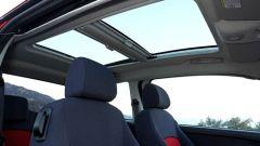 Peugeot 1007 - Immagine: 16