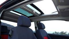Peugeot 1007 - Immagine: 34