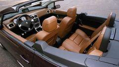 Peugeot 307 CC 180 CV - Immagine: 5