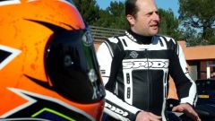 Confronto Supersport 600 2005 - Immagine: 33