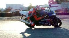 Confronto Supersport 600 2005 - Immagine: 13