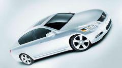 Lexus GS 2005 - Immagine: 14