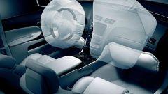 Lexus GS 2005 - Immagine: 7