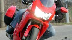Ducati ST3 - Immagine: 1