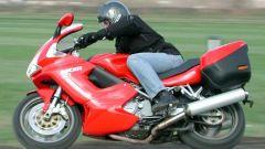 Ducati ST3 - Immagine: 16