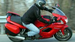 Ducati ST3 - Immagine: 15