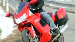 Ducati ST3 - Immagine: 14