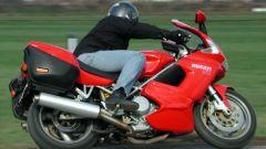 Ducati ST3 - Immagine: 13