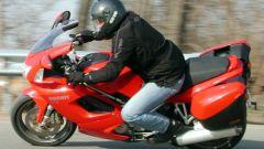Ducati ST3 - Immagine: 12