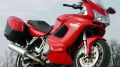 Ducati ST3 - Immagine: 11