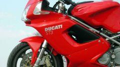 Ducati ST3 - Immagine: 8