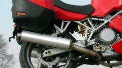 Ducati ST3 - Immagine: 7
