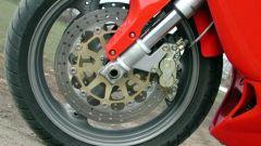 Ducati ST3 - Immagine: 6