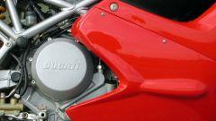 Ducati ST3 - Immagine: 5