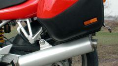 Ducati ST3 - Immagine: 4