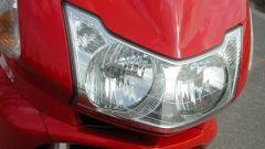 Ducati ST3 - Immagine: 3