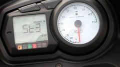 Ducati ST3 - Immagine: 2