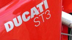 Ducati ST3 - Immagine: 17