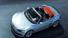Volkswagen BlueSport - Immagine: 14