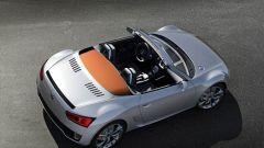 Volkswagen BlueSport - Immagine: 15