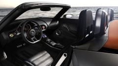 Volkswagen BlueSport - Immagine: 16