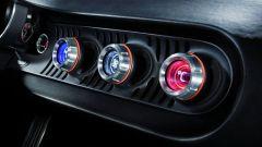 Volkswagen BlueSport - Immagine: 17