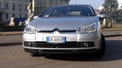 Citroën C5 2.0 Hdi - Immagine: 8