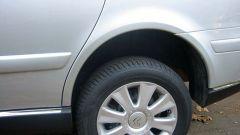 Citroën C5 2.0 Hdi - Immagine: 2