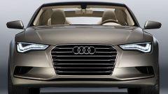 Audi A7 Sportback - Immagine: 11