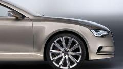 Audi A7 Sportback - Immagine: 14