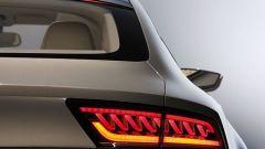 Audi A7 Sportback - Immagine: 15